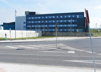 En Marea esixe a apertura do servizo de Hemodinámica no Hospital Universitario Lucus Augusti durante as 24 horas