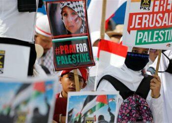 La medida de Trump sobre Al Quds tendrá un efecto de boomerang para EEUU e Israel