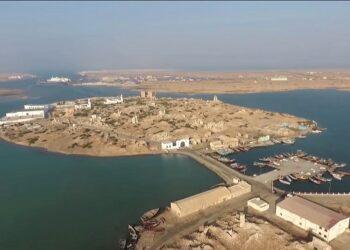 Turquía y Qatar buscan alianzas con Sudán y Etiopía para cercar a Egipto desde el sur