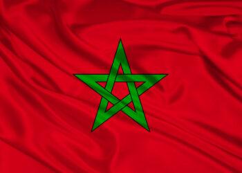 Marruecos condena decisión de Trump de mover la embajada de Tel Aviv a Jerusalén