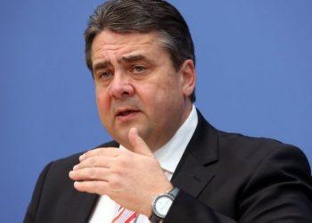 Alemania: La era de la dominación de EEUU en el mundo se está terminando