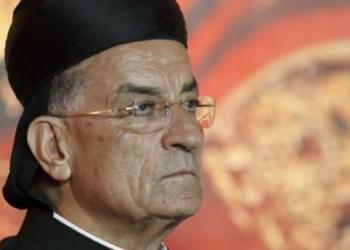 Líderes religiosos musulmanes y cristianos del Líbano condenan decisión de EEUU sobre Al Quds
