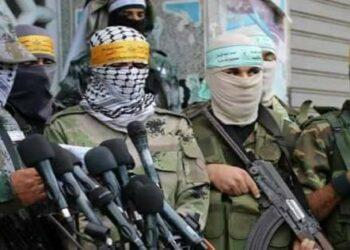 Fatah pide el retorno a la resistencia armada. Hamas pide una nueva intifada