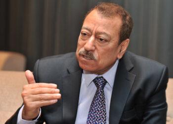 Atwan: La unidad islámica sobre Al Quds frustra al gobierno de EEUU