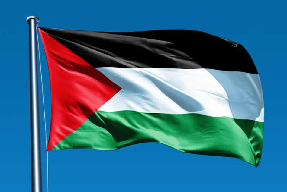Resaltan importancia del ingreso de Palestina en la UNESCO