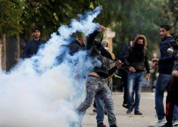 Israel moviliza efectivos hacia Cisjordania, Hamas llama a Intifada