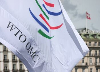 Revocación de inscripciones ciudadanas en la OMC levanta protestas frente al Gobierno de Macri