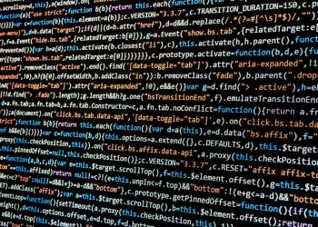 La FeSP rechaza que se elimine el anonimato en Internet