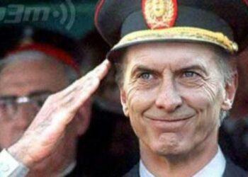 ALBA Movimientos: Contra el autoritarismo de Macri, denunciamos la persecución política en Argentina