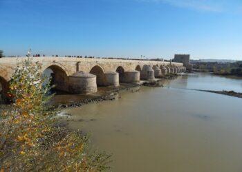 EQUO reclama el canon que se recauda de las hidroeléctricas a la protección y mejora de los cauces de los ríos