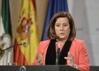 EQUO considera un engaño a la ciudadanía el que la Junta de Andalucía deje pasar la oportunidad de apostar por una Renta Básica Universal