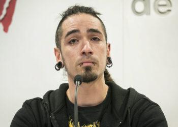 La Asamblea 10 de Zaragoza exige respeto a la presunción de inocencia y compromiso activo contra el fascismo