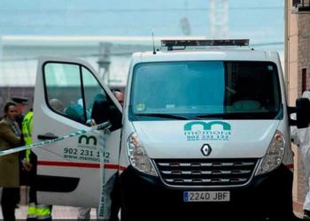 Ante la continuidad del terrorismo machista en Castilla la Mancha