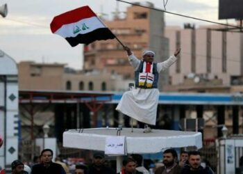 Venezuela celebra derrota de Daesh en Irak