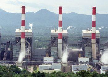 Greenpeace presenta alegaciones al plan del Gobierno que dificultaría el cierre de las centrales térmicas