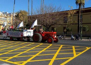 CGT convoca huelga en la gestión telefónica del 061 y 112 los principales días del período navideño