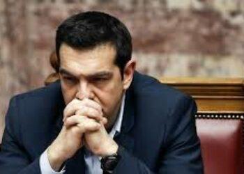 Grecia no recauda ni por asomo lo previsto tras las privatizaciones de Syriza