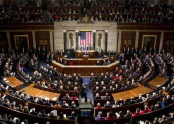 EEUU. Trump pidió al Congreso una reforma migratoria profunda