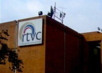 UPCC-FeSP recurre la privatización de informativos en RTVC