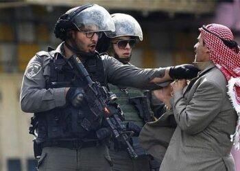 El Likud de Netanyahu aprueba pedir la anexión de parte del territorio palestino de Cisjordania