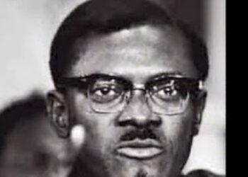Hace 55 años la CIA asesinó a Patrice Lumumba, líder revolucionario congolés