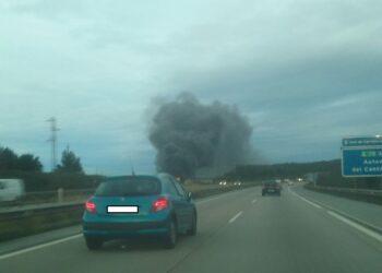 EQUO Asturies exige investigación y medidas inmediatas para el control de incendios