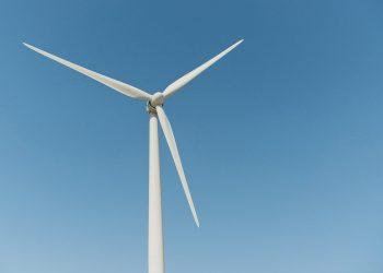 Asociaciones de Bergantiños recurrirán la autorización administrativa del proyecto eólico Pena Forcada-Catasol II