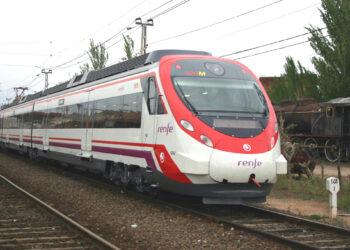 Carta de deseos a la Dirección General de Movilidad y Transporte de la Comisión Europea