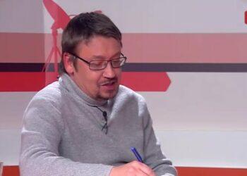 Xavier Domènech alerta que «el cas Palau és la Gürtel de CDC» i demana explicacions als seus hereus