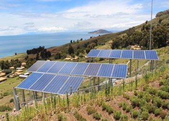 """El Parlamento Europeo apuesta por aumentar las renovables y pide normas para ilegalizar abusos como el """"Impuesto al sol"""" de España"""