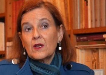 Marea Arcoiris exige que se retire la invitación a Elósegui para participar en la futura Ley Trans Autonómica