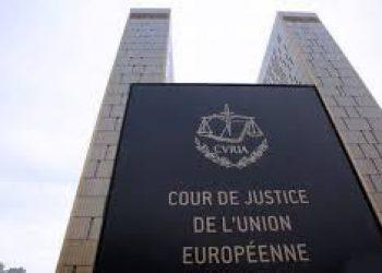 El Frente Polisario, tras conocer las conclusiones del abogado general del TEJ, llama a las instituciones europeas a respetar las decisiones judiciales y no firmar acuerdos con Marruecos que incluyen el Sáhara Occidental