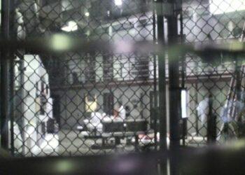 Guantánamo, 16 años de violaciones a DD.HH. que siguen impunes