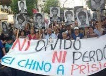 Perú. En el oficialismo dicen que lo que decida la Corte IDH sobre el indulto a Fujimori tendrá que acatarse
