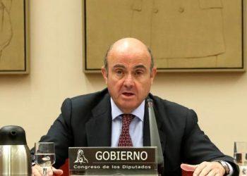 Unidos Podemos propone gravar a la banca un impuesto de solidaridad