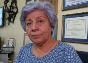 Honduras. Organismos de DDHH denuncian muertes selectivas