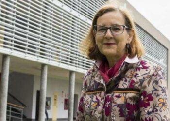 La Plataforma Trans insta a la desestimación de Elósegui como miembro del Tribunal Europeo de los DDHH