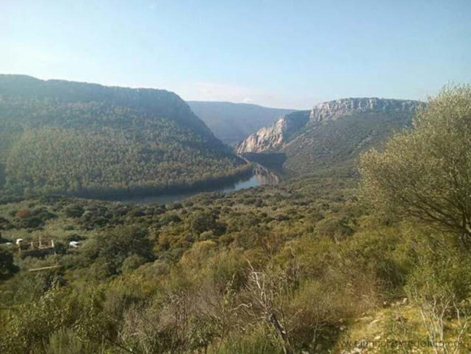 Organizaciones conservacionistas en desacuerdo con la Comisión Europea sobre la caza en Parques Nacionales españoles