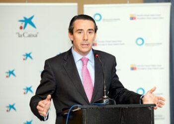 Respuesta de la PAH a Alcaraz y sus vergonzosas afirmaciones