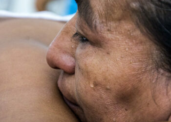 Colombia. Tres hermanos reclamantes de tierras fueron asesinados en Sucre