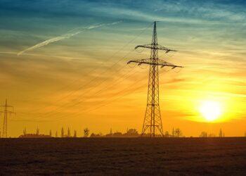 Los nuevos proyectos eólicos de Gas Natural Fenosa respaldados por la Xunta amenazan los últimos paisajes intactos de la Costa da Morte