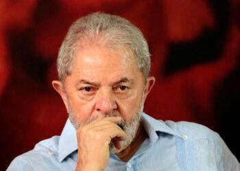 Critican en Europa sentencia contra Lula en Brasil