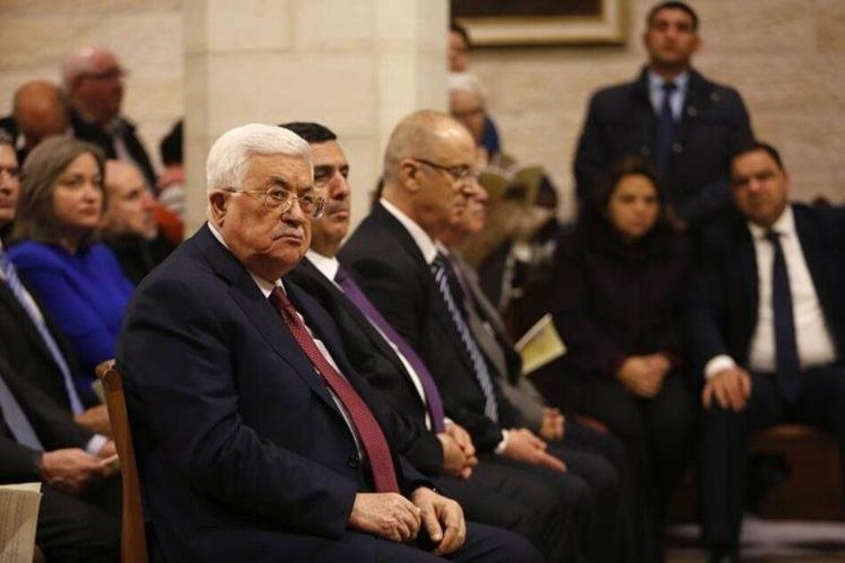 Guatemala sufrirá un boicot económico de los países árabes y musulmanes tras anunciar que traslada su embajada a Jerusalén