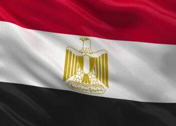 Egipto condena nueva ley israelí sobre Al Quds