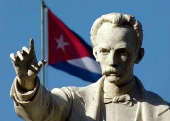 Homenaje mundial a José Martí en aniversario de natalicio