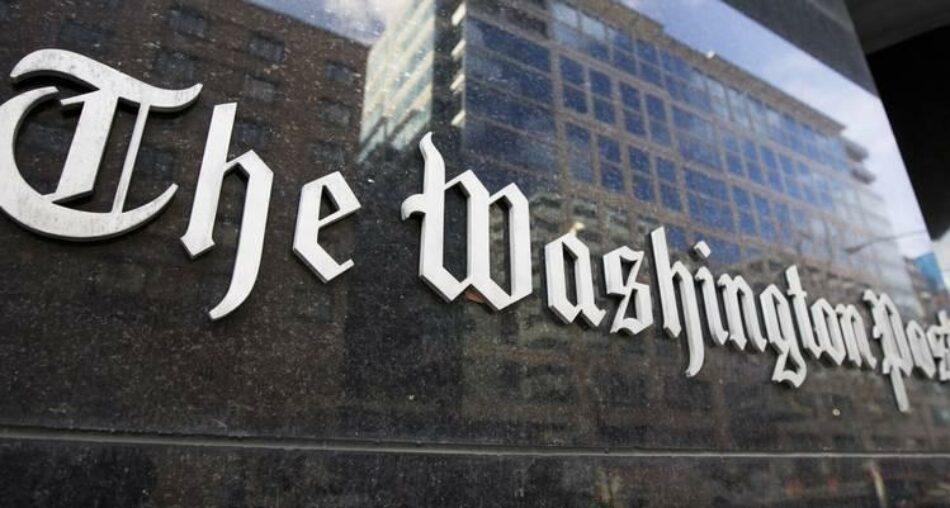 3.880 noticias negativas contra Venezuela generaron corporaciones mediáticas de EEUU en 2017
