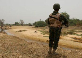 Nigeria: 21 personas fallecen tras ataque de hombres armados