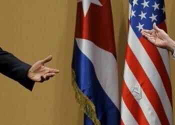EE.UU. extiende suspensión de cláusula en ley Helms- Burton