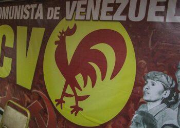 """Venezuela: El PCV advierte que se puede estar """"a las puertas de grandes estallidos sociales"""""""