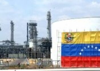 El crudo venezolano, ese oscuro objeto de deseo